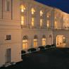 Lavish Stay in  Oberoi Maidens Hotel New Delhi