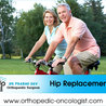 Orthopedic oncology Surgery in bangalore