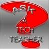 Tech Ed Around the Classroom