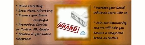 Social Media Advertising | Social Network for Logistics & Transport | Scoop.it