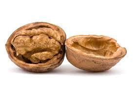 Walnut Consumption Is Associated with Lower Risk of Type 2 Diabetes in Women | FoodieDoc says: | Scoop.it