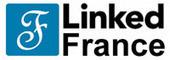 Bing: Les Qwikis s'installent dans les résultats de recherche | Médias et réseaux sociaux | Scoop.it