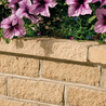 Driveways Services In Newcastle