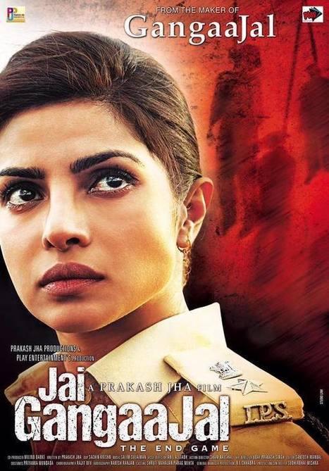 English Babu Desi Mem movie hd 1080p blu-ray tamil movies online