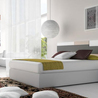 Venta de muebles dormitorios de matriminio Madrid modernos de diseño
