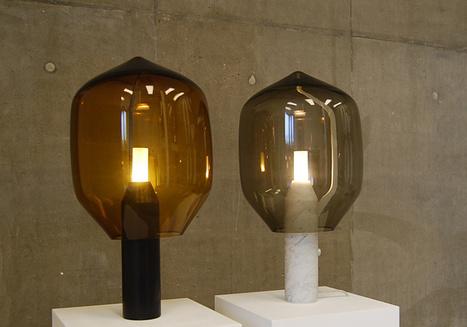 Venetian Glass A Landmark in 100 Years of Design | Venetian Glass Home of Authentic Murano Glass | Scoop.it