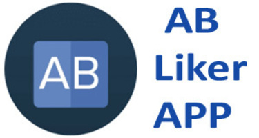 ABLiker APK (FB Auto Liker) Free Download v1 0