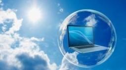 ¿Hay una burbuja 2.0?, por @guillemrecolons   eduhackers.org   Scoop.it