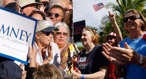 Florida's calendar crashing pays off | Florida Advocate | Scoop.it