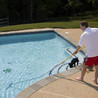 Pool Pro Pool Service is a leading swimming pool contractor.