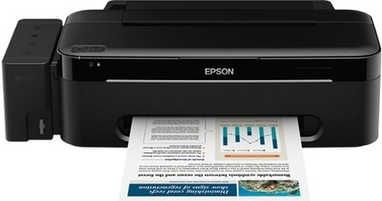 Cara Print Manual Epson Lq 2180 Printer