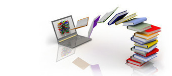 Educación Basada en Competencias: Estándares UNESCO acerca de las TICs en la educación. | Educación basada en competencias | Scoop.it