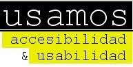 Tutorial de Posicionamiento Web | Participacion 2.0 y TIC | Scoop.it