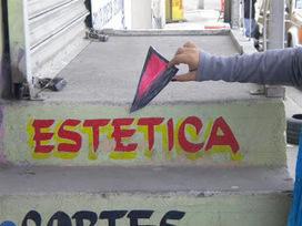 ACENTOS PERDIDOS | Enseñanza de ELE | Scoop.it