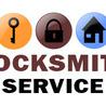 Locksmith Silverdale