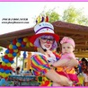 Baby Shower, Party Rentals in Miami ,Broward and Hialeah