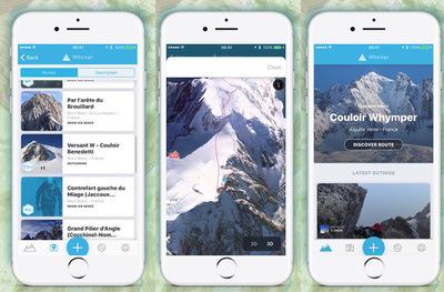 L'application Whympr lève 500.000 Euros et accélère son développement !