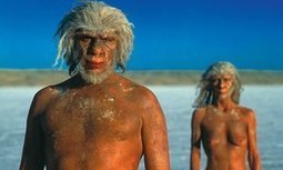 STIs may have driven ancient humans to monogamy, study says | Cultural Worldviews | Scoop.it