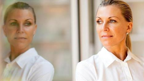 Building self-awareness | Training Journal | Emotional Intelligence Development | Scoop.it