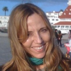 Online Courses Look for a Business Model - @JenniferLevitz & @MelissaKorn | Business Model Engineering | Scoop.it