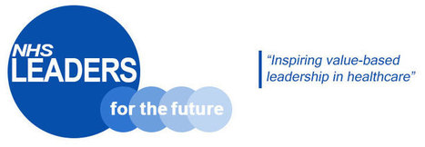The Coaching Nurse | Leaders for the future | CME-CPD | Scoop.it