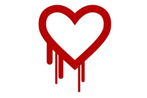 Healing Heartbleed: LastPass outs automated checker, major sites admit vulnerability | PCWorld | Twitter 3F: Family Friends Fun | Scoop.it