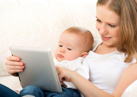 Como plantear una estrategia digital para una empresa de calzado infantil | SEO | Scoop.it