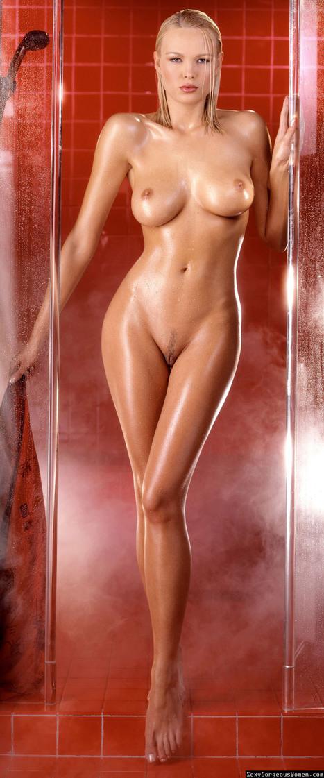 фото девушек голых галереи