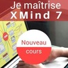 MINDMAPPING et Outils web.2
