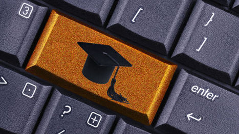Get a College-Level Computer Science Education with These Free Courses | LibertyE Global Renaissance | Scoop.it