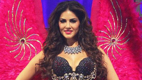 Ek Paheli Leela songs hd 1080p blu-ray hindi movies