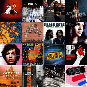 100 best songs of the 2000s rolling stone - 337×337
