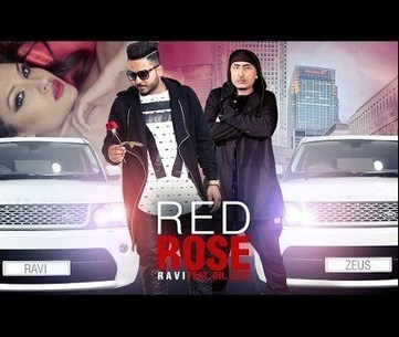 Red Rose Mp4 Video Download' in Flipping Online   Scoop it