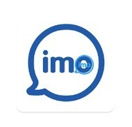 imo Free Video Calls chat APK Download - Imo AP