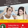 Transform Your Personality from Confused to Confident With Hair Transplant