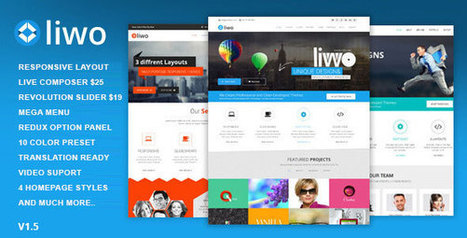 Eat v1 0 2 - Yootheme Wordpress Theme - Themes