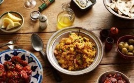 The top 10 food and drink holidays in Spain | Urban eating | Scoop.it