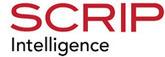 Scripintelligence - Legislation seeks to give generics labelling change abilities   Small Business Development   Scoop.it