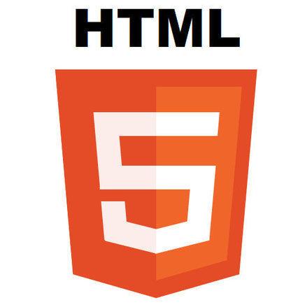 HTML5 Local Storage Example | Desarrollo WEB | Scoop.it