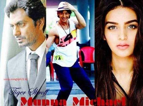 Bollywood Video Songs Hd 1080p 2013golkes