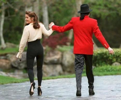Michael Jackson's Neverland ranch to go on market for $100M | Real Estate | Scoop.it
