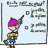 French Language Studies