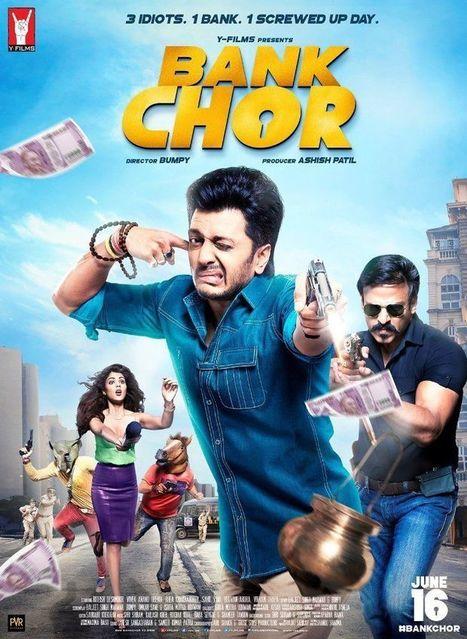 Rahasya movie video songs download