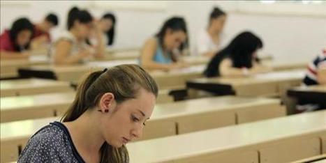 Formación Profesional y postgrado, protagonistas de la Semana de ... - Madrid Actual | Formación Profesional 2.0 | Scoop.it