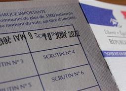 Haute Savoie | Une pétition en ligne contre le projet liaison du mont Joly | montagne | Scoop.it