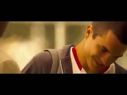 Kutti Chetan And Friends man 3 full movie hindi dubbed download free