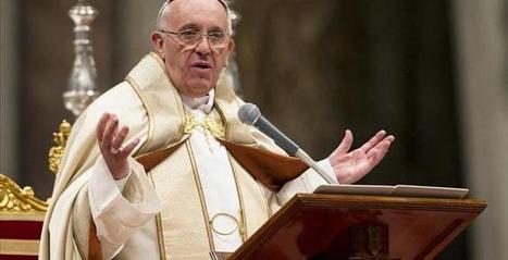 Carol Platt Liebau - Obama Closing Vatican Embassy | Restore America | Scoop.it