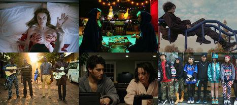 SXSW Film Announces 2015 Features Lineup | SXSW News | Scoop.it