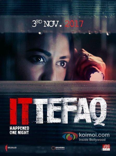 Ekk Thee Sanam 2 movie download