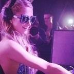 Photos : Paris Hilton très hot en lingerie fine | Radio Planète-Eléa | Scoop.it
